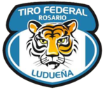 прогноз матча по футболу Deportivo Roca - Tiro Federal BB - фото 2