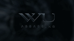 Title screen for the Netflix series, Wu Assassins.png