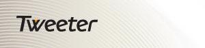 Tweeter (store) - Image: Tweeterlogo