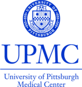Image result for upmc college of medicine logo