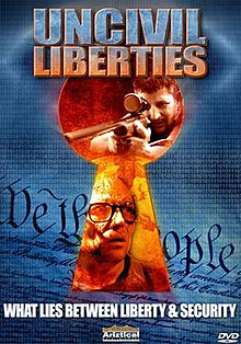 Uncivil Liberties dvd cover.jpg