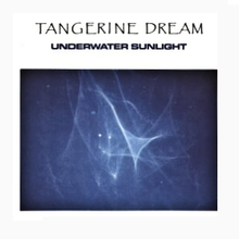 [Image: 220px-Underwater_Sunlight.png]