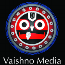 Vaishno Academy.png