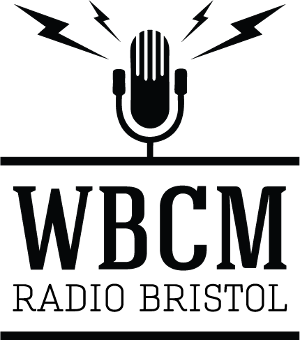 WBCM-LP - Image: WBCM LP 2015