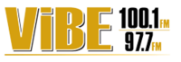 WVBE-AM WVBE-FM WVBB-FM 2014.png