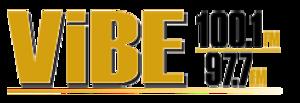 WVBB - Image: WVBE AM WVBE FM WVBB FM 2014
