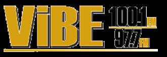 WVBE-FM - Image: WVBE AM WVBE FM WVBB FM 2014