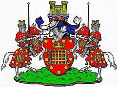 Wallingford town council coat of arms.jpg