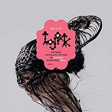Who Is It Björk Song Wikipedia