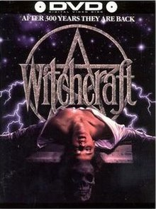 Witchraft DVD Cover.jpg