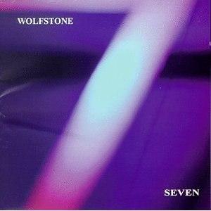 Seven (Wolfstone album)