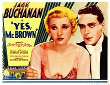 """Yes, Mr Brown"" (1933).jpg"