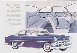 1954 Chevrolet 210 Club Coupe.jpg