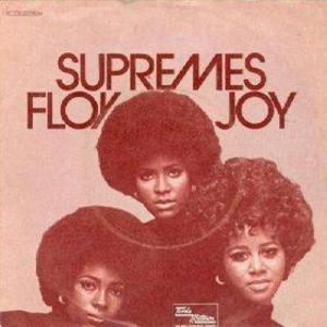 Floy Joy (song) - Image: 1972 Floy Joy