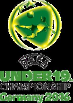 2016 UEFA European Under-19 Championship.png