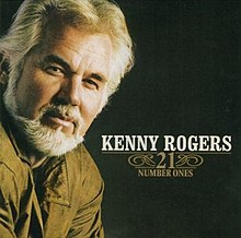 [Image: 220px-21_Number_Ones_-_Kenny_Rogers.jpg]