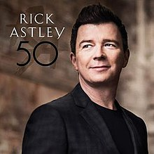 50 Rick Astley.jpg