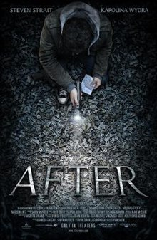 After Film 2012