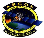 ARGOS Mission Patch.jpeg