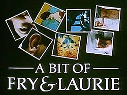 A Bit Of Fry And Laurie Title.jpg
