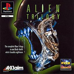 Alien Trilogy.jpg