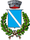 Coat of arms of Ameglia