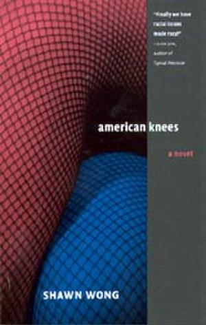 American Knees - Image: American Knees
