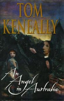An Angel in Australia front book cover.jpg