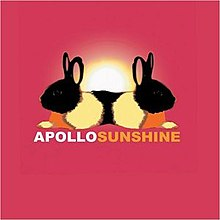 Apollo Sunshine (album).jpeg