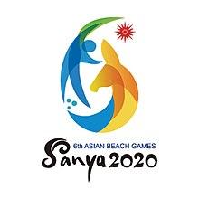 Asian Beach Games 2020.jpg