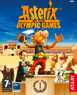 Asterix at the Olympic Games Coverart.png