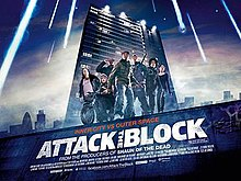 220px-Attack_The_Block_2.jpg