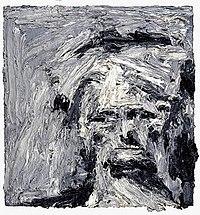 200px-Auerbach%2C_Head_of_E.O.W._IV.jpg