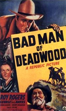 Bad Man of Deadwood FilmPoster.jpeg