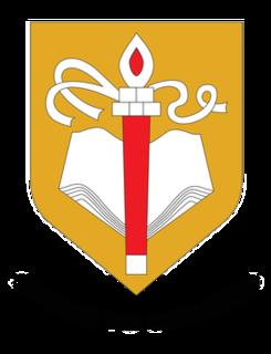 The Baverstock Academy Academy in Druids Heath, West Midlands, England