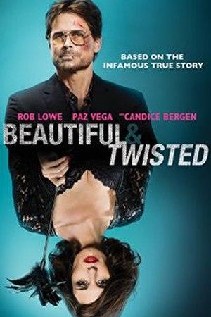 Beautiful & Twisted - Image: Beautiful & Twisted