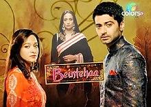 Category:Television shows set in Uttar Pradesh - WikiVisually