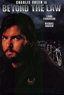 Beyond the Law (1992 film) poster.jpg