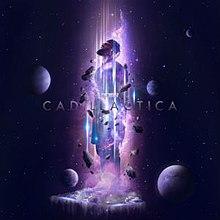 Cadillactica Wikipedia