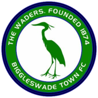 200px-Biggleswade_Town_F.C._logo.png