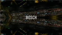 Picture of a TV show: Bosch