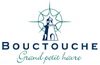 Official logo of Bouctouche