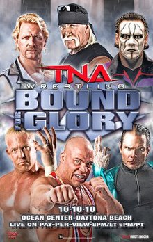 Bound for Glory (2010).jpg