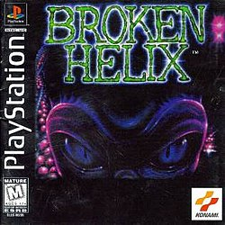 Broken Helix Cover.jpg