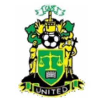 CAPS United F.C. - Image: CAPS United