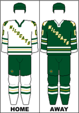 CCHA-Uniform-NMU.png