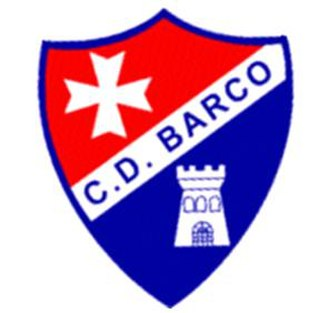 CD Barco - Image: CD Barco
