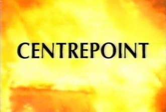 Centrepoint (TV series) - Image: Centrepoint Channel 4