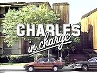 Charles in Charge.jpg