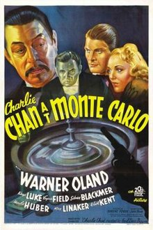 Charlie Chan at Monte Carlo FilmPoster.jpeg